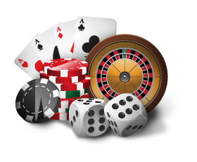 casinogames gratis downloaden via torrent