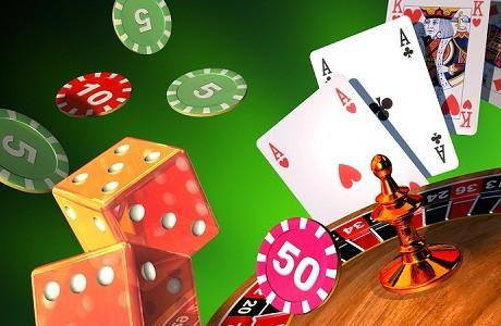 usa online casino zepter des ra