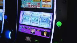 Choisir casino Belge